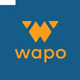 Sàn Công Nghiệp WAPO